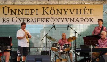 Ünnepi Könyvhét Győrben 059