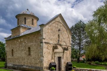Trška-templom 01