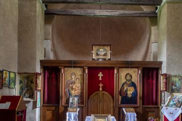 Trška-templom 11