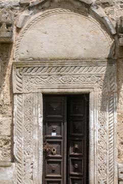 Trška-templom 07