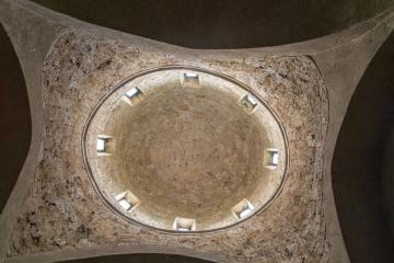 Trška-templom 12