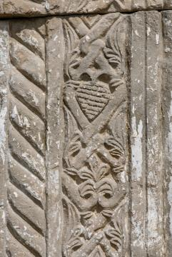 Trška-templom 09