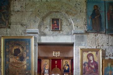 Trška-templom 10