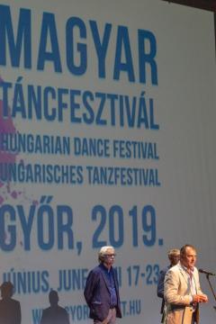 Magyar Táncfesztivál 116