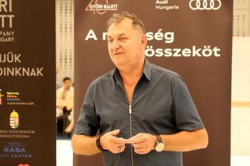 Győri Balett évadzáró 02