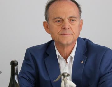 XV. Győri Rotary Fröccsnapok 08