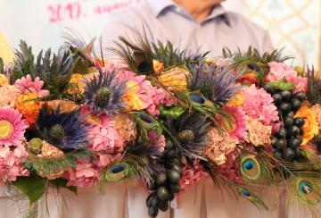 Barokk Esküvő sajtótájékoztató 07