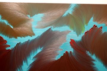 51. Művésztelep – Közös terek 03