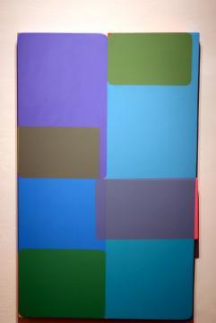 51. Művésztelep – Közös terek 11
