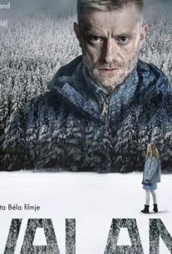 Valan – Az angyalok völgye 01