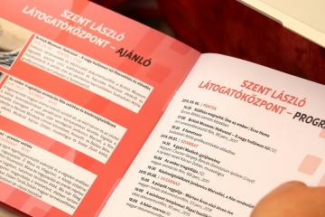 2. Győri Filmnapok 11