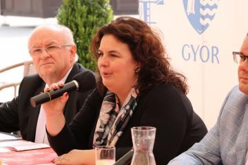 2. Győri Filmnapok 04