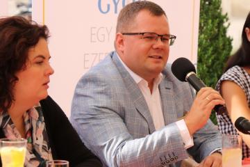 2. Győri Filmnapok 03