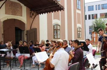 Győri Filharmonikus Zenekar 07