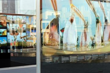 Máté Bence kiállítás 15