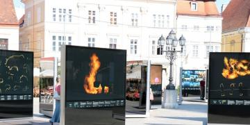 Máté Bence kiállítás 19