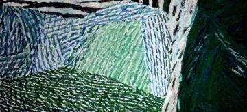 Zöld napló 05