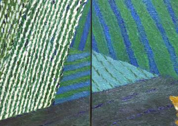 Zöld napló 02