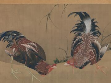 08 Hokuszai Kacusika