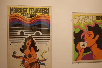 Plakáttörténetek 1969 07