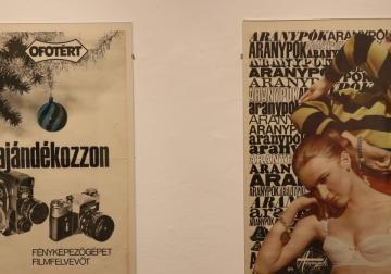 Plakáttörténetek 1969 30