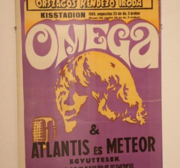 Plakáttörténetek 1969 11