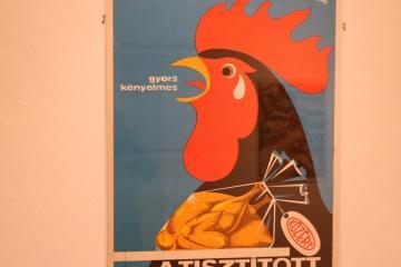 Plakáttörténetek 1969 35