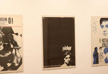 Plakáttörténetek 1969 19