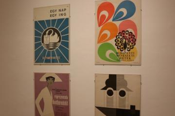 Plakáttörténetek 1969 34