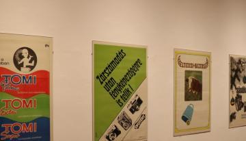 Plakáttörténetek 1969 33