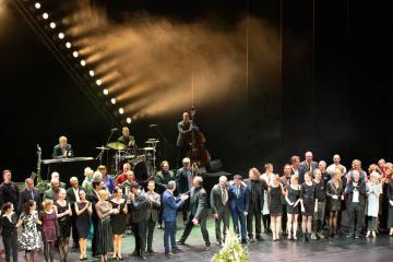 Győri Balett 40 gálaest 44
