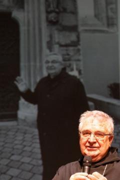 19. Győri Könyvszalon 71
