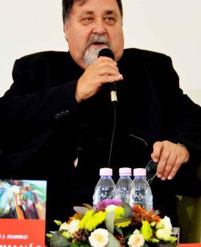 Cseke J. Szabolcs 02