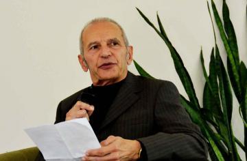 Cseke J. Szabolcs 07