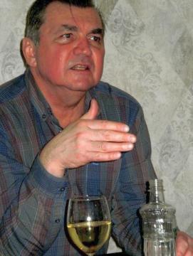Csankó Zoltán 07