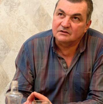 Csankó Zoltán 03