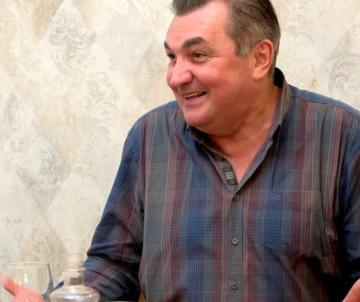 Csankó Zoltán 02