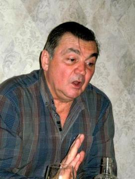 Csankó Zoltán 08