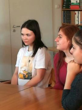 Petőfi Sándor élete és költészete – Rendhagyó irodalomóra 08