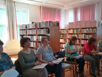 Petőfi Sándor élete és költészete – Rendhagyó irodalomóra 03