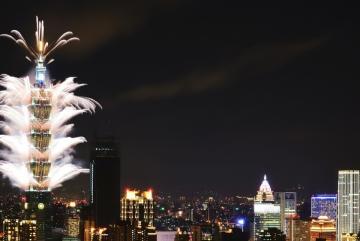 07 Taipei