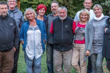 Częstochowa: Sacrum Jury 19