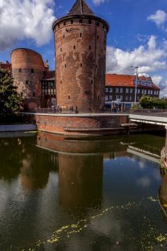 Gdańsk 20