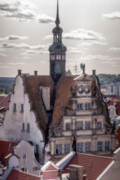 Gdańsk 36