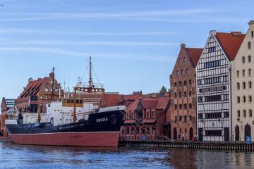 Gdańsk 15