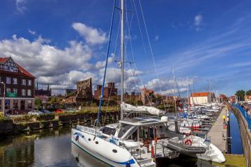 Gdańsk 19