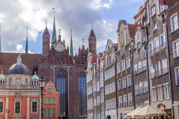 Gdańsk 01
