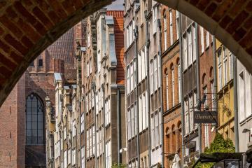 Gdańsk 70