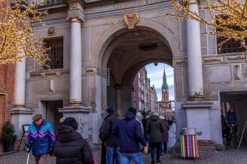 Gdańsk 58