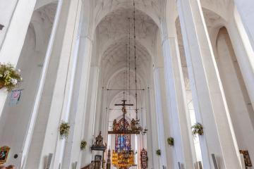 Gdańsk 05